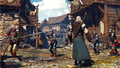 The-witcher-3-wild-hunt-halberds-really-now.png