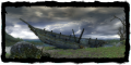 Places Old Manor shipwreck.png