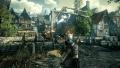 The Witcher 3 E3 Screenshots 03.jpg