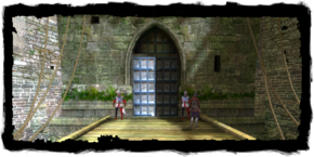 Places New Vizima gate.png