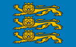 Bandiera di Cintra