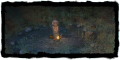 Places Druids lantern.png