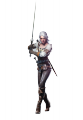 Ciri-new-render-TW3.png