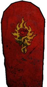 Order shield tw3.png