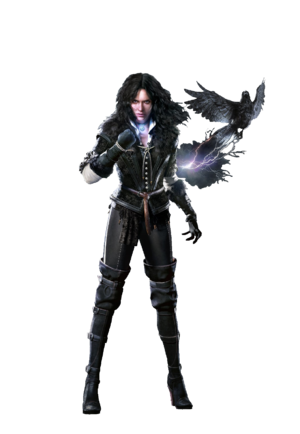 Yennefer-render-TW3-new.png