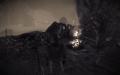 Tw2-screenshot-kingslayers-hideout-02.png