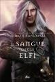 Il-sangue-degli-elfi-cut.jpg