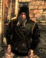 Tw2 screenshot armor Darkdifficultyarmora3.png
