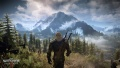 Tw3 e3 2014 screenshot - The world of The Witcher 3 just begs to be explored.jpg