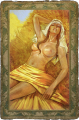 Romance Peasant Woman.png