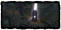 Places Monoliths Oth.png