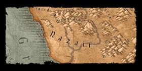 Places Nazair.png