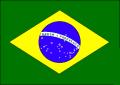 Flag Brazil.png