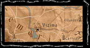 Places Vizima 2.png