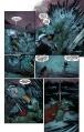 The Witcher Dark Horse No1 page5.jpg