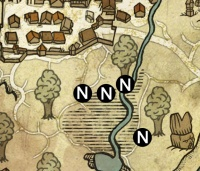 Tw2 map nekker contract.jpg