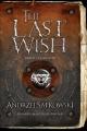 The Last Wish.jpg