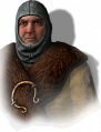 Tw2 journal Manfred.png