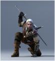 Geralt z gry.jpg