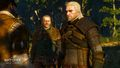 The Witcher 3 - both-of-us-thats-gonna-cost-you-double.jpg