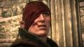 Witcher2 2011-10-24 12-26-20-38.jpg