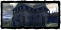Places Old Manor house.png