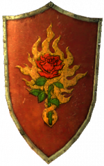 NPC Armor Order shield red.png