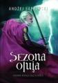 Season-of-Storms-serbian cover.jpg