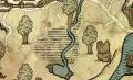 Tw2 map nekkernests.png
