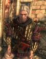 Tw2 screenshot armor ysgitharmor.png