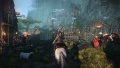 The Witcher 3 E3 Screenshots 05.jpg