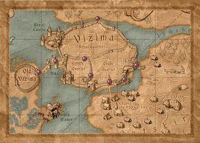 Map Vizima gates.jpg