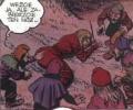 Seven gnomes comic.jpg