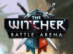 The witcher battle arena.jpg