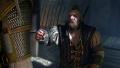 The Witcher 3 - Zoltan.jpg