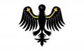 Flag Nlfgrd Alba.png