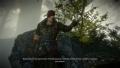 Witcher2 2011-10-18 20-31-29-70.jpg