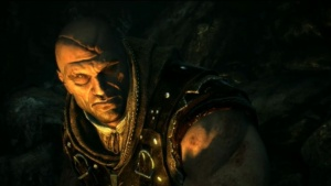 Witcher2CutsceneScreen-Kingslayer.jpg