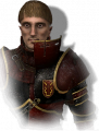Tw2 journal Siegried.png