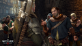 The-witcher-3-wild-hunt-they-think-it-ll-be-an-easy-fight.png