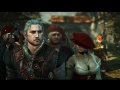 Witcher 2 assassins of kings the-6.jpg