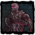 Bestiary Wraith.png