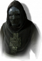 Tw2 journal Operator.png