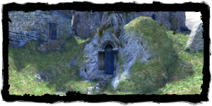 Places Catacombs entrance.png