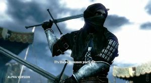 Assassin of Kings TW2.jpg