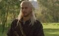 Geralt-Zebrowski.jpg