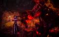 Tw2-screenshot-eternal-battle-05.png