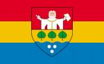 Flag Bremervoord.png