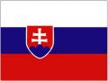 Flag slovakia.png