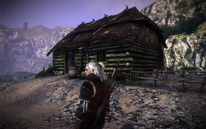 Tw2-screenshot-elthons-hut-01.png